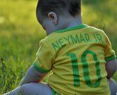 Criança Brasileira