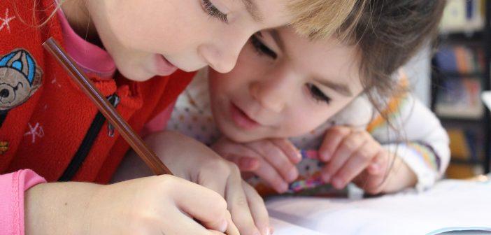 Dificuldades no processo de ensino aprendizagem | Instituto Cuida de Mim