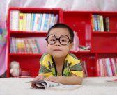Educar filhos mais confiantes e responsáveis – A grande tarefa dos pais