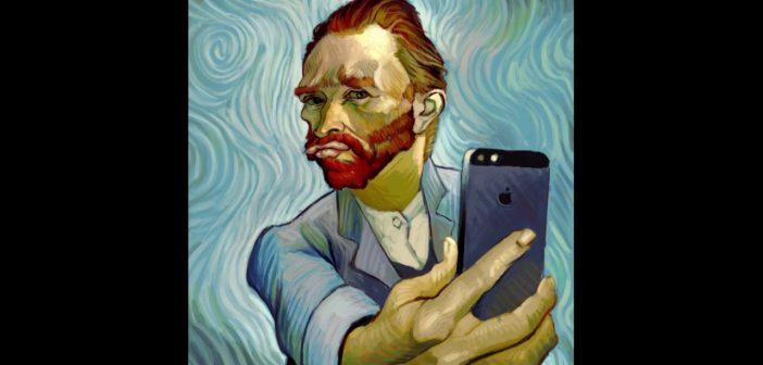 As redes sociais e a saúde mental