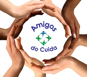Amigos do Instituto Cuida de Mim