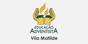 Colégio Adventista Vl. Matilde | Colaborador do Instituto Cuida de Mim