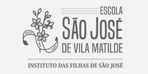 Escola São José de Vl. Matilde | Colaborador do Instituto Cuida de Mim