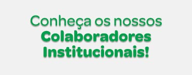 Colaboradores Institucionais do Instituto Cuida de Mim